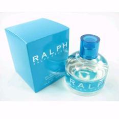 Chiết Khấu Nước Hoa Ralph By Ralph Lauren Ralph By Ralph Lauren Hà Nội