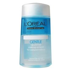 Giá Bán Nước Tẩy Trang Mắt Va Moi L Oreal Gentle Lip And Eye Makeupremover125Ml L Oreal Paris Trực Tuyến