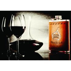 Mã Khuyến Mại Thực Phẩm Chức Năng Rượu Tỏi Đen Amio 120Ml Amio Mới Nhất
