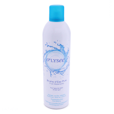 Nước xịt khoáng Olysee Pure Water Spray 400ml tốt nhất