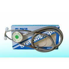Ống nghe y khoa 1 dây 2 mặt FT - 801 ALPK2 Nhật Bản