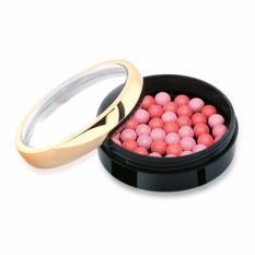 Giá Bán Phấn Ma Hồng Dạng Vien Golden Rose Ball Blusher 03 Rẻ