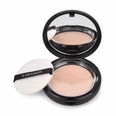 Mua Phấn Phủ Karadium Collagen Smart Sun Pact Spf50 Pa 21 Rẻ