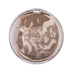Cửa Hàng Phán Tạo Khói Đánh Góc Catrice Sun Lover Glow Bronzing Powder 010 Sun Kissed Bronze Catrice Trực Tuyến