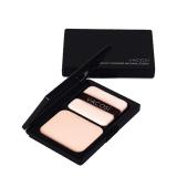 Phấn Trang Điểm Vacosi Natural Studio Compact Powder No 20 Translucent Natural 13G Vacosi Chiết Khấu
