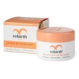 Bán Mua Kem Dưỡng Nhau Thai Cừu Rebirth Placenta Anti Wrinkle Cream 100Ml