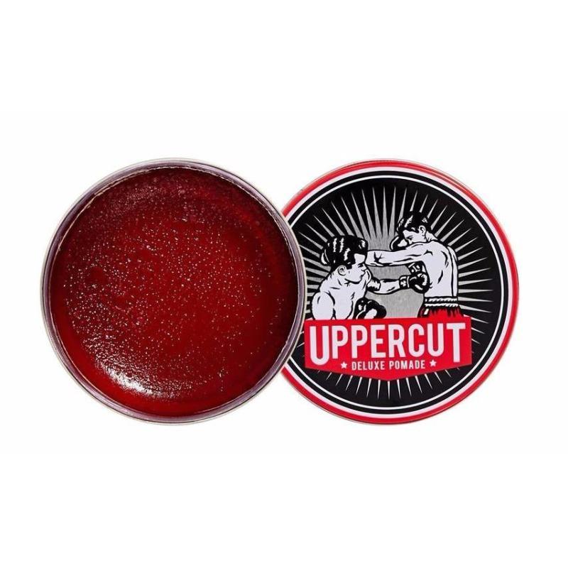 Pomade Uppercut Deluxe giá rẻ