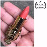 Giá Bán Sản Phẩm Son Dưỡng Cao Cấp Chống Nhăn Hoang Cung Whoo Luxury Lipstick Mini Mau Đỏ Cam Ca Tinh 2G Mới
