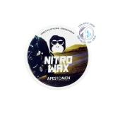 Giá Bán Sap Vuốt Toc Apestomen Nitro Wax Singapore 80Ml Mới