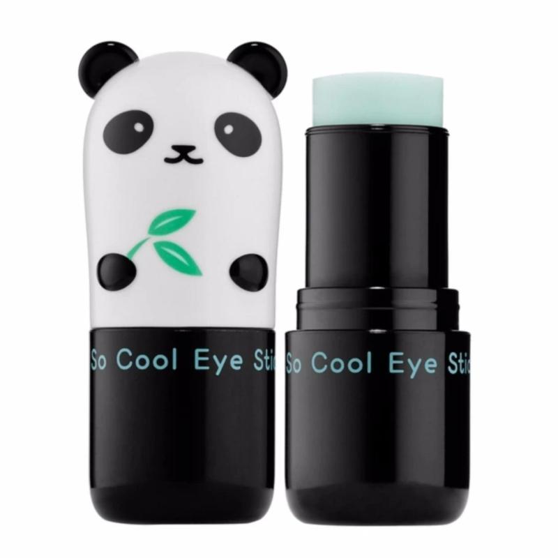 Sáp dưỡng mắt trị thâm quầng mắt Tonymoly Pandas Dream So Cool Eye Stick 9g