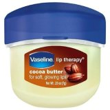 Bán Sap Dưỡng Moi Vaseline Mui Bơ Cacao Lip Therapy Cocoa Butter 7G Rẻ