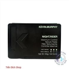 Sáp vuốt tóc cao cấp Kevin Murphy Night Rider 100ml 3.4 oz