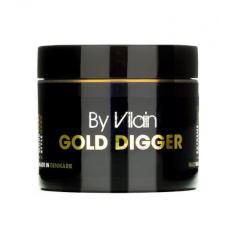 Giá Bán Sap Vuốt Toc By Vilain Gold Digger 65G By Vilain