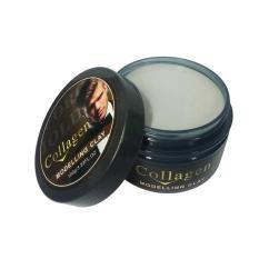 Hình ảnh Sáp Vuốt Tóc Collagen - Hàng Nhập Khẩu