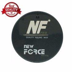 Hình ảnh Sáp vuốt tóc NF 55g
