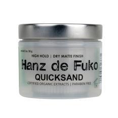 Mã Khuyến Mại Sap Vuốt Toc Hanz De Fuko Quicksand 56G Rẻ