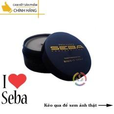 Hình ảnh Sáp vuốt tóc Seba