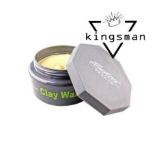 Sáp vuốt tóc Subtil Clay Wax