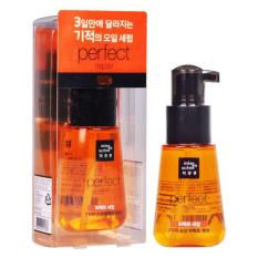 Mua Serum Dưỡng Tóc Mise En Scene Perfect Repair Hair 70Ml Mise En Scene