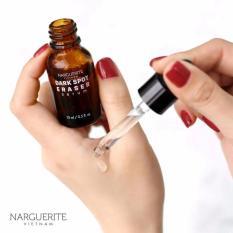 Serum trị nám  Narguerite 15ml tốt nhất