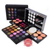 Bán Set Trang Điểm Sivanna Colors Pro Make Up Palette No 03 Sivanna Rẻ