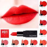 Giá Bán Son Agapan Han Quốc Mau 01 I New Pitapat Lipstick 2017 Đỏ Tươi Trong Hồ Chí Minh