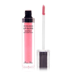 Bán Son Bong Dạng Gel Beauskin Crystal Shining Lip Gloss 6Ml No 701 Pure Candy Hang Chinh Hang Beauskin