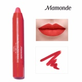 Ôn Tập Tốt Nhất Son But Chi Sieu Li Mamonde Creamy Tint Color Balm Intense 18 Light Up