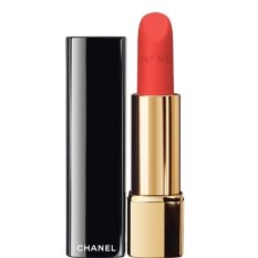 Bán Son Chanel Rouge Allure Velvet 43 3 5G Rẻ Vietnam