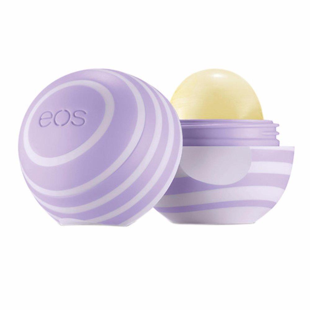 Son trứng dưỡng môi EOS Blackberry Nectar 7g cao cấp