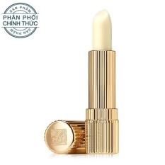 Bán Son Dưỡng Estee Lauder Lip Conditioner 3 5G Phan Phối Chinh Hang Estee Lauder Trực Tuyến