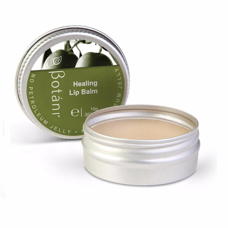 Son Dưỡng Môi Botani Healing Lip Balm 10g giá rẻ