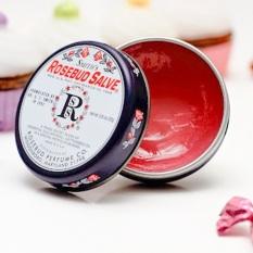Cửa Hàng Son Dưỡng Moi Co Mau Rosebud Salve Rosebud Perfume Hồ Chí Minh