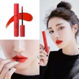 Bán Son Kem Li 3Ce Velvet Lip Tint Child Like Đỏ Cam Hồ Chí Minh Rẻ