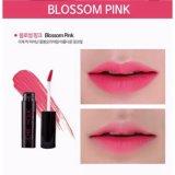 Bán Son Kem Li Chic Holic Long Lasting Fix Lip Lacquer 4 5Ml Blossom Pink Sắc Hồng Nữa Tinh Hồng Trực Tuyến