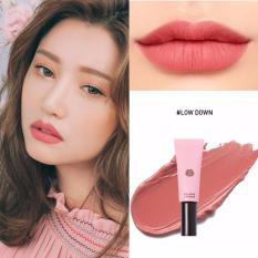 Giá Bán Son Kem Sieu Li 3Ce Liquid Lip Color Low Down Trực Tuyến Vietnam