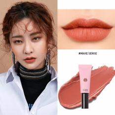 Cửa Hàng Bán Son Kem Sieu Li 3Ce Liquid Lip Color Make Sense