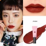 Ôn Tập Son Kem Sieu Li 3Ce Liquid Lip Color Throw