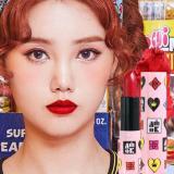 Mua Son Li Cực Dễ Thương Amok Kidult Picnic Lipstick S413 Đỏ Thuàn Túy Khong Pha Trọn Tạo Nen Án Tượng Đặc Biẹt Trực Tuyến Hồ Chí Minh