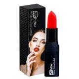Giá Bán Son Li Lau Troi Benew Perfect Kissing Lipstick 03 Kissing Red Có Thương Hiệu