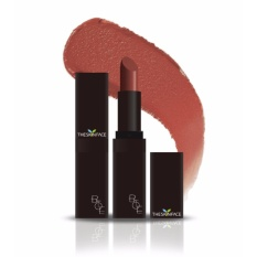 Bán Son Li The Skin Face Bote Lipstick 05 Luxury Lovely Brown Cam Đất The Skin Face Trong Vietnam