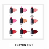 Ôn Tập Son Moi Cao Cấp Crayon Tint Skinaz Han Quốc Mau Đẹp Lau Phai Bổ Sung Dưỡng Chất Cho Moi Mới Nhất