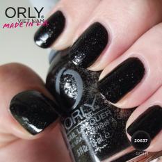 Sơn móng tay Orly Nail Lacquer 18ml tốt nhất