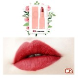 Bán Son Thỏi Li G Ani Seoul H Lipstick Myeongdong 02 Mau Đỏ Thuần Có Thương Hiệu