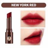 Giá Bán Rẻ Nhất Son Thỏi Sieu Li Missha Matte Lip Rouge Spf17 Mrd05 New York Red