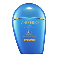 Sữa Chống Nắng Shiseido Global Suncare Perfect Uv Protectorspf50 Pa 50Ml Shiseido Chiết Khấu