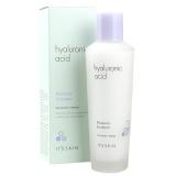 Giá Bán Sữa Dưỡng Da It S Skin Hyaluronic Acid Moisture Emulsion 150Ml Rẻ