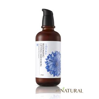 Sữa Dưỡng Da Thanh Cúc Chống Lão Hóa All Natural Blooming Lifting Emulsion 130ml thumbnail