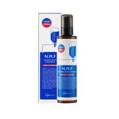 Mua Sữa Dưỡng Trắng Sang Da Cao Cấp Mediheal N M F Aquaring Effect Emulsion 145Ml Vietnam