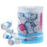 Giá Bán Sữa Rửa Mặt Dạng Bột Kanebo Suisai Beauty Clear Powder 32 Vien Hà Nội